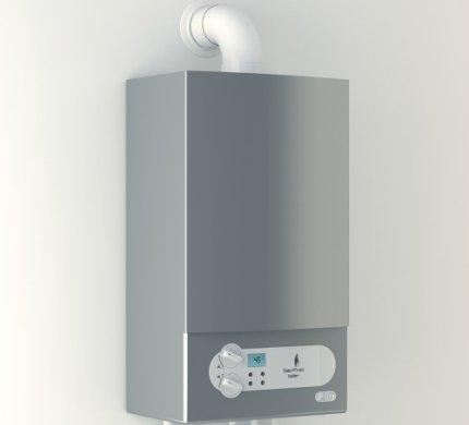 d pannage chauffe d eau paris 11 remplacement et r paration. Black Bedroom Furniture Sets. Home Design Ideas
